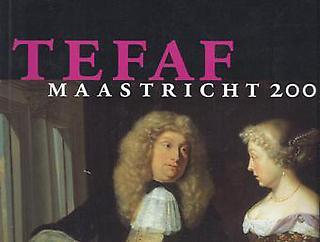 image TEFAF