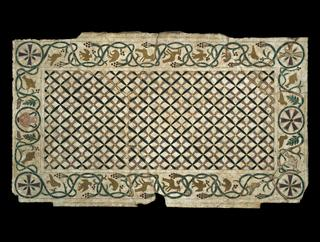 mobile version - Inlaid Panel