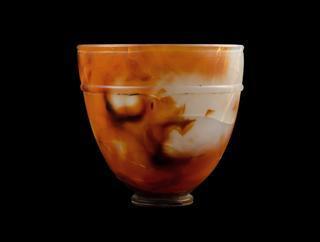 image Sardonyx Cup