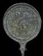Engraved Mirror