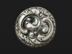 image Circular Ornament