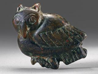 image Owl Attachment