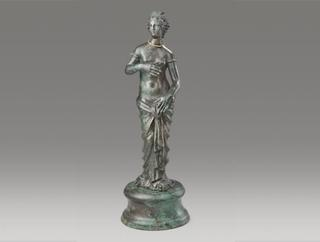 image Figure of Venus