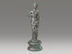 image Figure of Venus