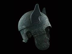 image Samno-Attic Helmet