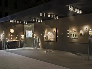 image The Salon Art + Design 2016