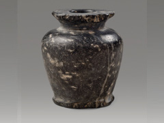 mobile version - Cosmetic Jar